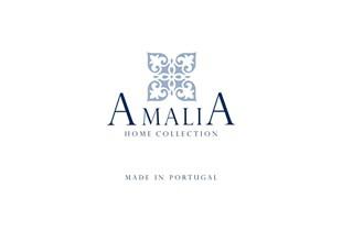 Amalia Home