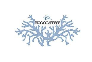 Ricciocaprese