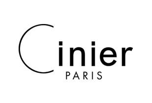 Cinier Paris