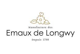 Manufacture des Émaux de Longwy